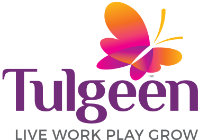 Tulgeen: enabling a good life